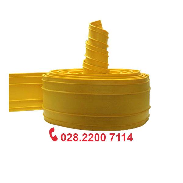 Sika Waterbar V-20 – Băng Cản Nước PVC