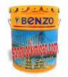 Benzo Oil Paint