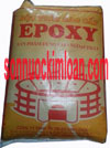 Epoxy Putty For Interior and Exterior