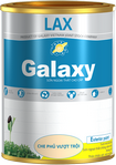 Galaxy Lax For Exterior Paint