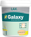 Galaxy Lax Matic for Interior Paint