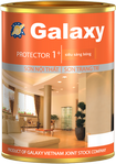 Galaxy Protector 1+ For Interior Paint