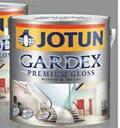 Gartex Jotun Oil Paint