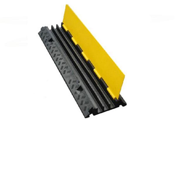 Gờ Giảm Tốc CC-B21 1000x300x45mm-3 dây 40x30