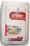 Joton Mastic Powder For Interior