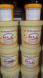 KLC 2-component Epoxy Putty Powder