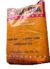 KLC Putty Powder for Exterior