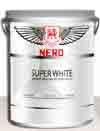 Sơn Nước Nero Nội Thất Cao Cấp Super White