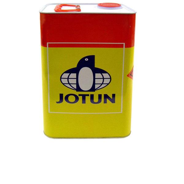Dung môi pha sơn dầu Jotun Thinner No.2