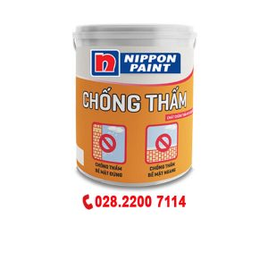 Vữa chống thấm SikaTop-107
