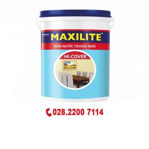 KLC W Water-Based Heat-resistant Paint